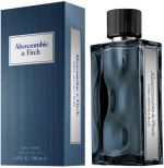 Abercrombie & Fitch First Instinct Blue - EDT 100 ml