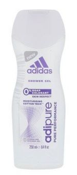 Adidas Adipure for Her SG 250 ml