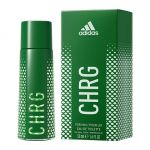 Adidas Charge - EDT 50 ml