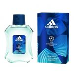 Adidas UEFA Champions League Dare Edition - EDT 100 ml