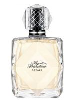 Agent Provocateur Fatale - EDP 50 ml