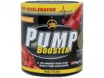 ALL STARS PUMP Booster 352 g 352g Pomeranč