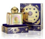 Amouage Fate For Women - EDP 100 ml