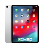 Android tablet tablet ipad pro 11\\'\\' wi-fi 64gb - silver