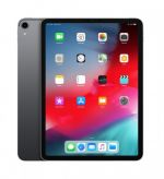 Android tablet tablet ipad pro 11\\'\\' wi-fi 64gb - space grey