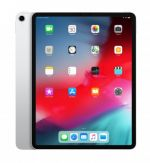 Android tablet tablet ipad pro 12,9\\'\\' wi-fi 64gb - silver