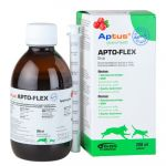 APTUS - APTO flex sirup - 500ml