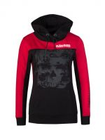 Babystaff Blood In Blood Out Belo D-Hoodie - L