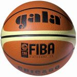 Basketbalový míč GALA Chicago BB6011C