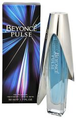 Beyoncé Pulse - EDP 100 ml