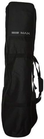 Big Max Runner Travelcover Black