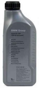 BMW Synthetic OSP Gear Oil 1L