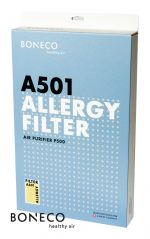 BONECO - A501 ALLERGY filtr do P500