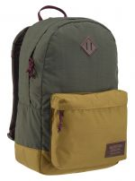 Burton Wms Kettle Pack Forest Night Ripstop