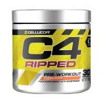 C4 Ripped - Cellucor
