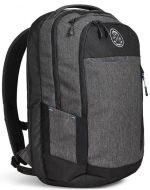 Callaway Clubhouse Backpack 19 Black