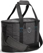 Callaway Clubhouse Cooler 19 Black