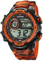 Calypso Digital for Man K5723/5