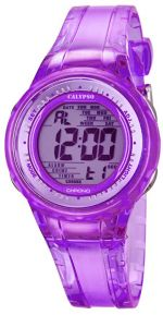 Calypso Digital for Woman K5688/3
