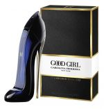 Carolina Herrera Good Girl - EDP 80 ml