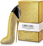 Carolina Herrera Good Girl Glorious Gold (Collector Edition) - EDP 80 ml