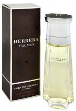 Carolina Herrera Herrera For Men - EDT 100 ml