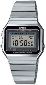 Casio Collection A700WE-1AEF (007)