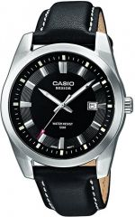 Casio Collection BEM-116L-1AVEF