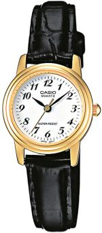 Casio Collection LTP 1236GL-7B