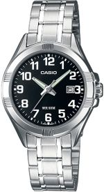 Casio Collection LTP-1308D-1BVEF