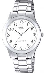 Casio Collection MTP 1128A-7B