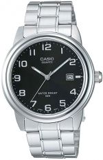 Casio Collection MTP-1221A-1AVEF