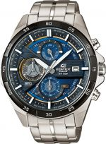 Casio Edifice EFR 556DB-2A