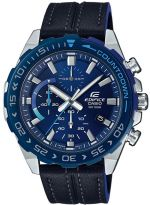 Casio Edifice EFR-566BL-2AVUEF (198)