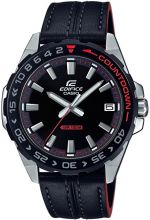 Casio Edifice EFV-120BL-1AVUEF (006)