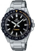 Casio Edifice EFV-120DB-1AVUEF (006)