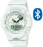Casio G-Shock Step Tracker GBA-800-7AER (620)