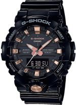 Casio The G/G-SHOCK GA-810GBX-1A4ER