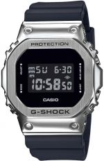 Casio The G/G-SHOCK GM-5600-1ER (322)