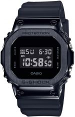 Casio The G/G-SHOCK GM-5600B-1ER (322)