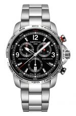 Certina SPORT COLLECTION - DS PODIUM Chrono - Quartz C001.647.11.057.00