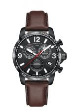 Certina SPORT COLLECTION - DS PODIUM Chrono - Quartz C034.654.36.057.00