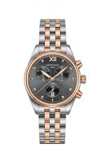 Certina URBAN COLLECTION - DS 8 Lady - Quartz C033.234.22.088.00