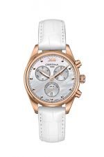 Certina URBAN COLLECTION - DS 8 Lady - Quartz C033.234.36.118.00