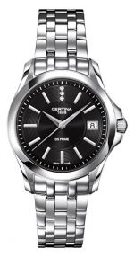 Certina URBAN COLLECTION - DS PRIME - Quartz C004.210.11.056.00