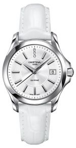 Certina URBAN COLLECTION - DS PRIME - Quartz C004.210.16.036.00