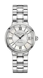 Certina URBAN COLLECTION - DS Stella - Quartz C031.210.11.116.00