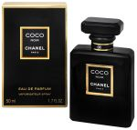 Chanel Coco Noir - EDP 50 ml