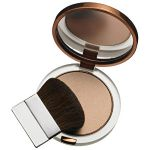 Clinique Bronzující kompaktní pudr (True Bronze Pressed Powder Bronzer) 9,6 g 02 Sunkissed