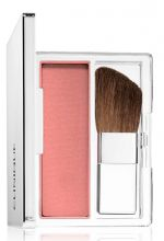 Clinique pudrová tvářenka Blushing Blush 107 Sunset Glow